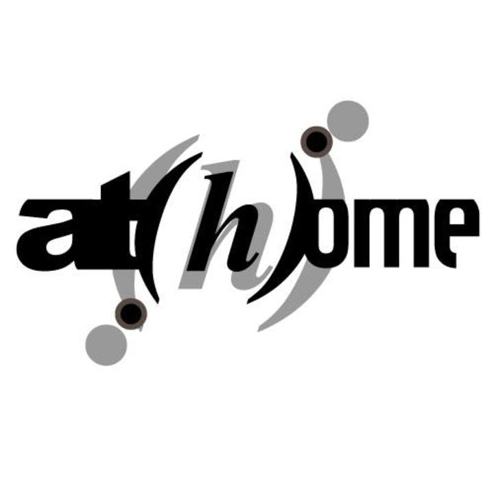 Label AT(h)OME Tour Dates