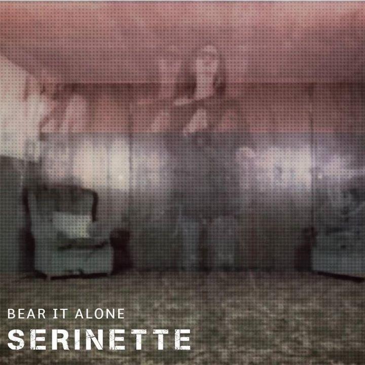 Serinette Tour Dates