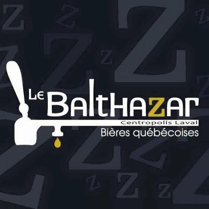 Fast4ward @ Balthazar Centropolis - Laval, Canada