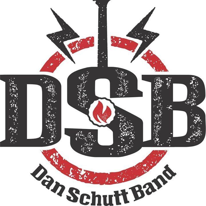 The Dan Schutt Band Tour Dates