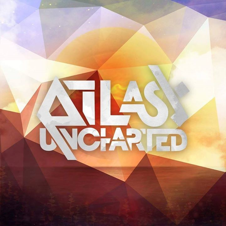 Atlas Uncharted Tour Dates