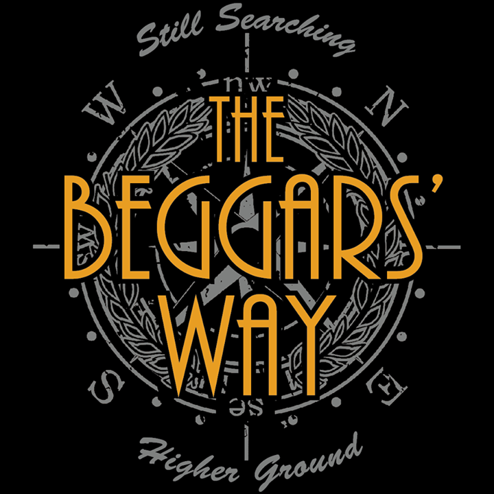 The Beggars' Way Tour Dates