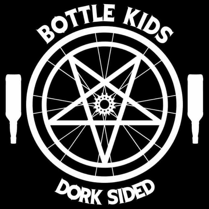 Bottle Kids Tour Dates