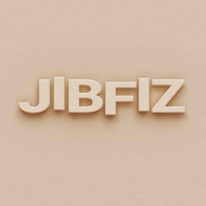 Jibfiz Tour Dates