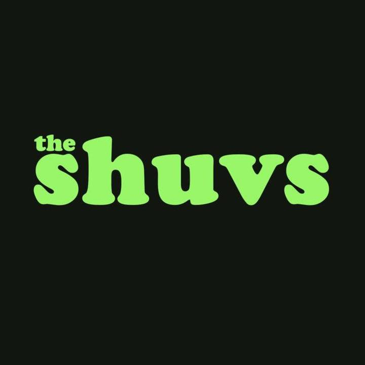 The Shuvs Tour Dates