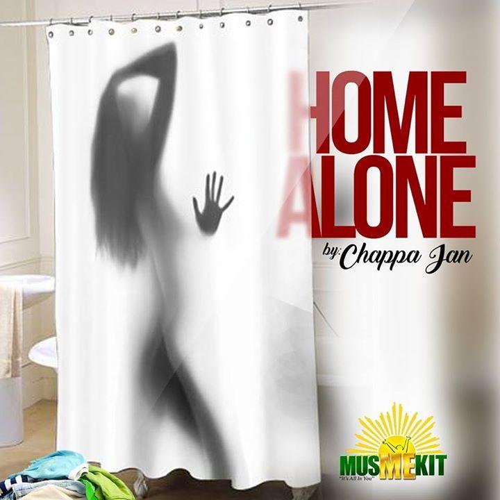 Chappa jan Tour Dates
