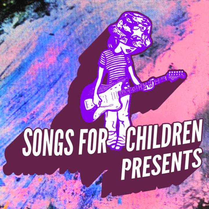 Songs for Children Tour Dates