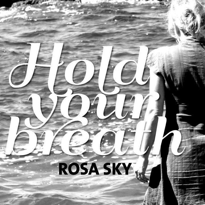 Rosa Sky Tour Dates