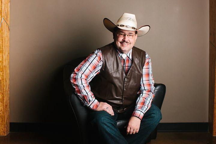 Jim Sheldon The Positive Cowboy Tour Dates