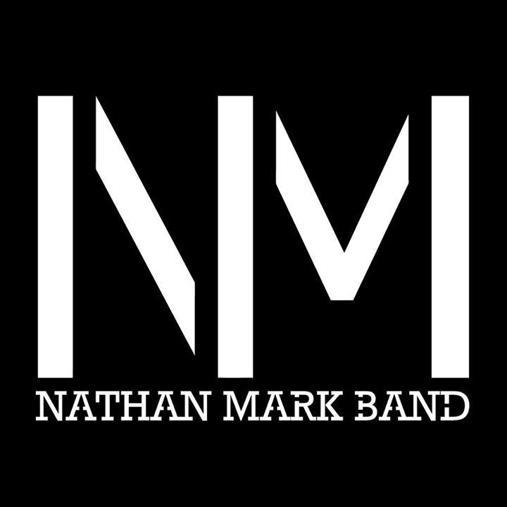 Nathan Mark Tour Dates