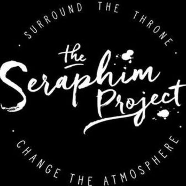The Seraphim Project Tour Dates