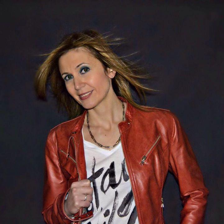 Sonia Costa Tour Dates