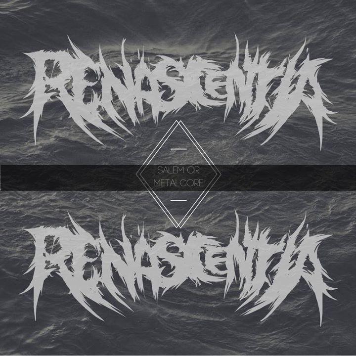 Renascentia Tour Dates