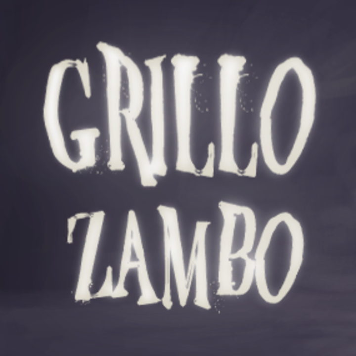 GrilloZambo Tour Dates