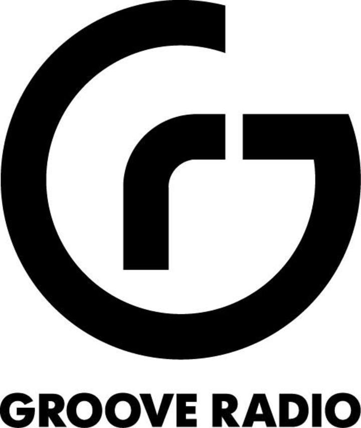 Groove Radio Tour Dates