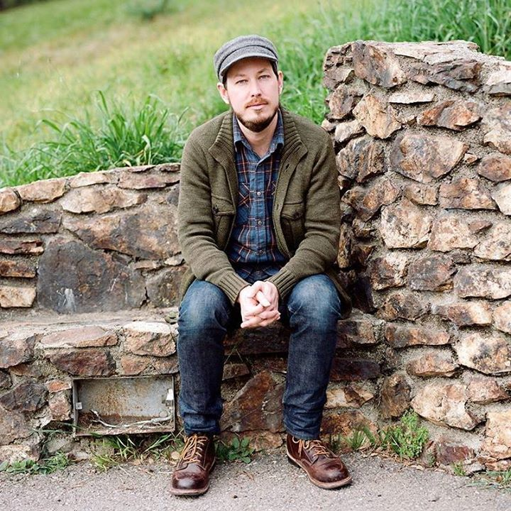 Vetiver @ Songbyrd - Washington, DC