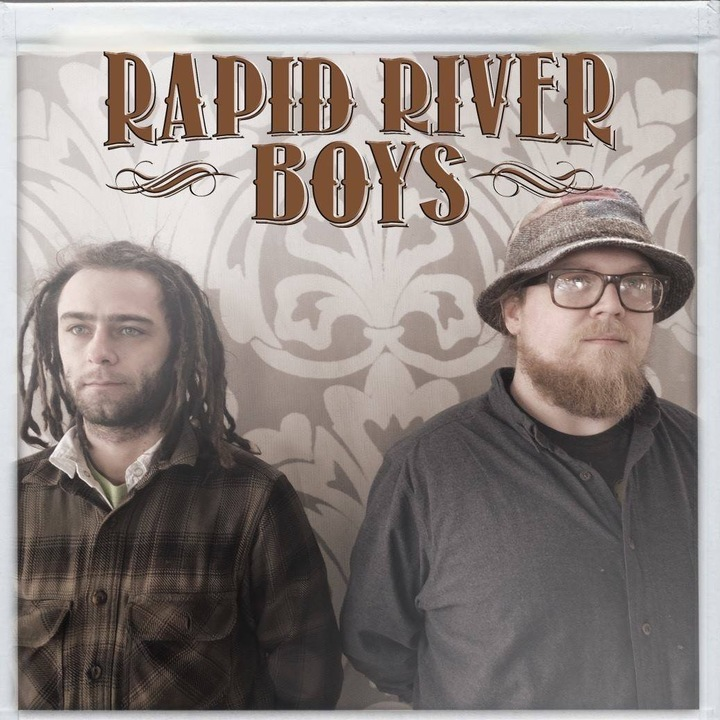 Rapid River Boys Tour Dates