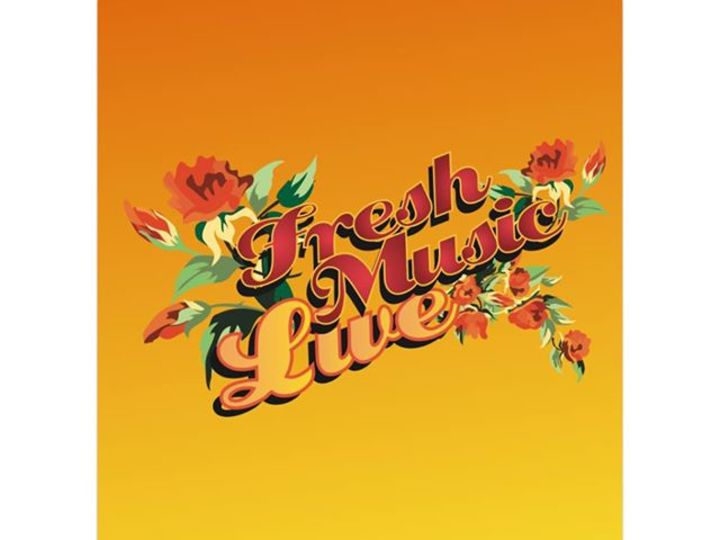 Fresh Music Live Tour Dates