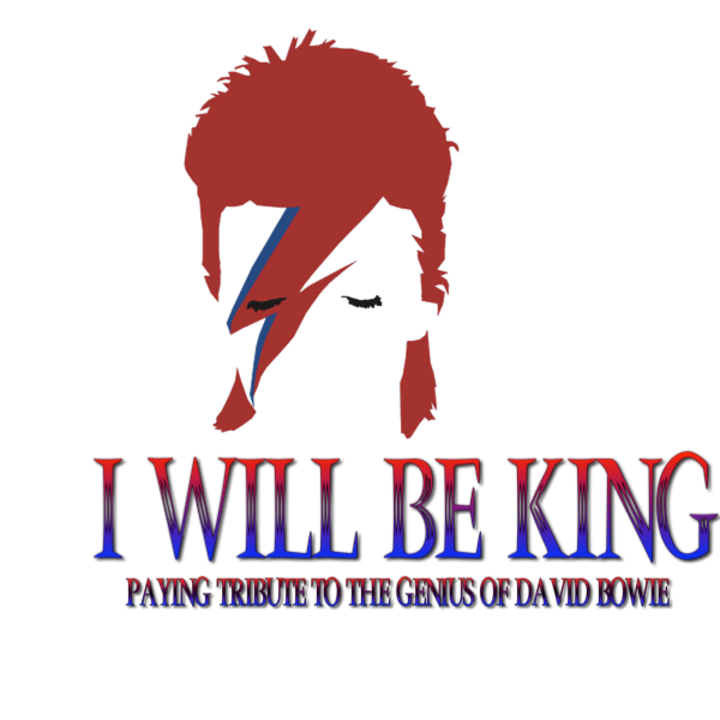 I Will Be King Tour Dates