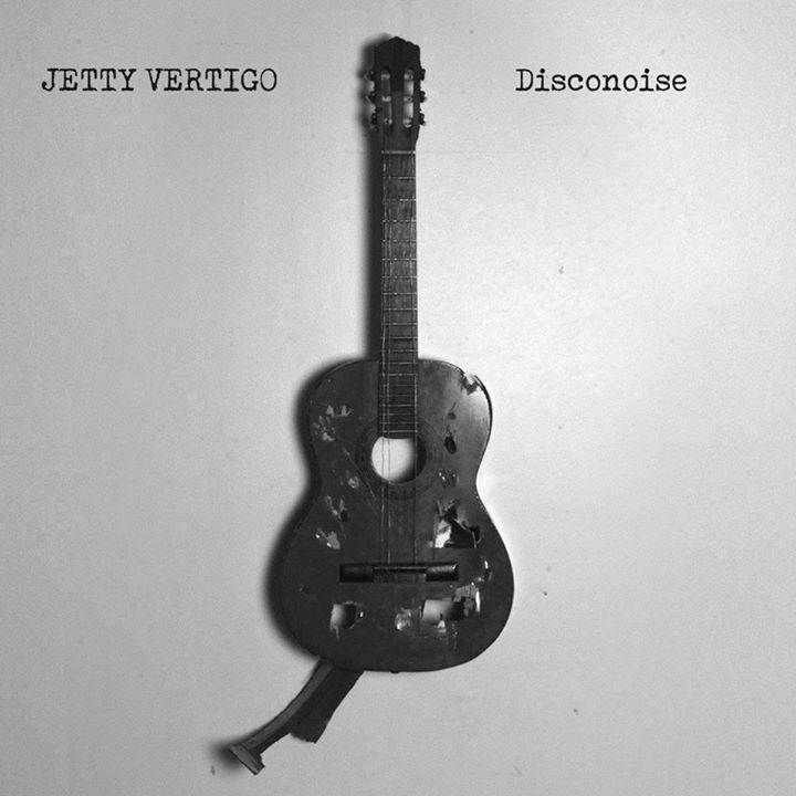 Jetty Vertigo Tour Dates
