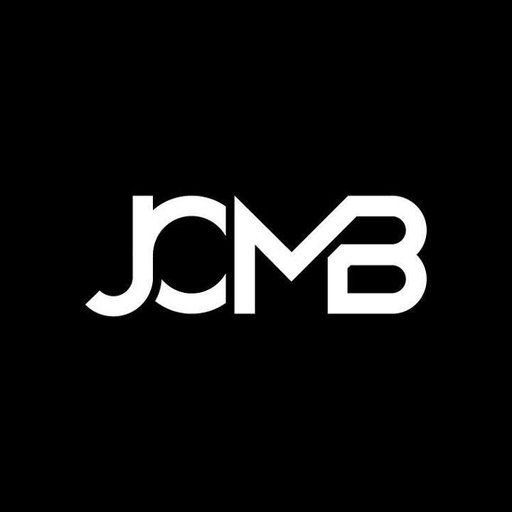 JCMB Tour Dates