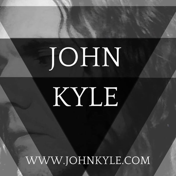 John Kyle Tour Dates