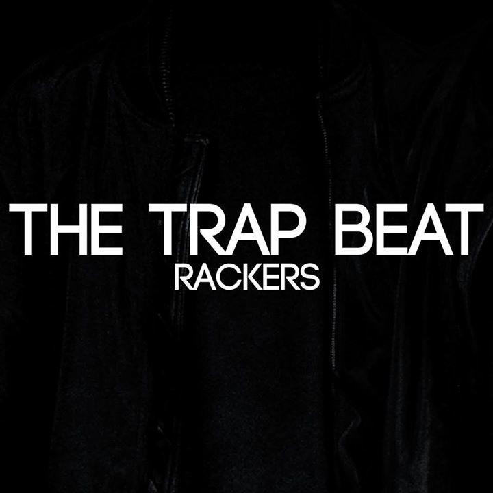 Rackers Tour Dates