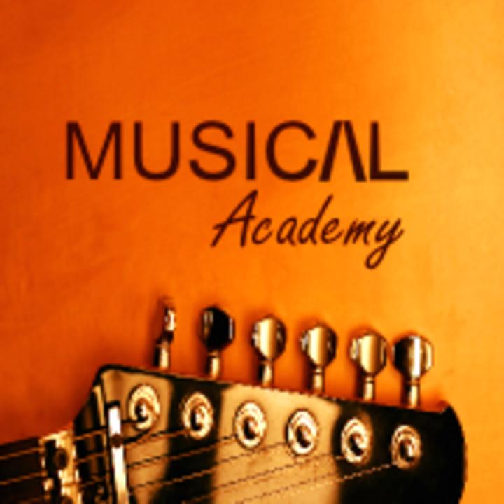 Cultura Musical Tour Dates