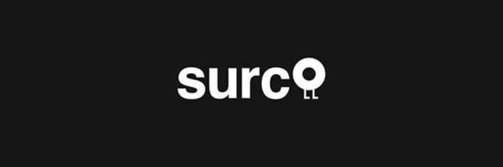 Surco Tour Dates
