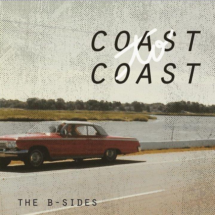 The B-Sides Tour Dates