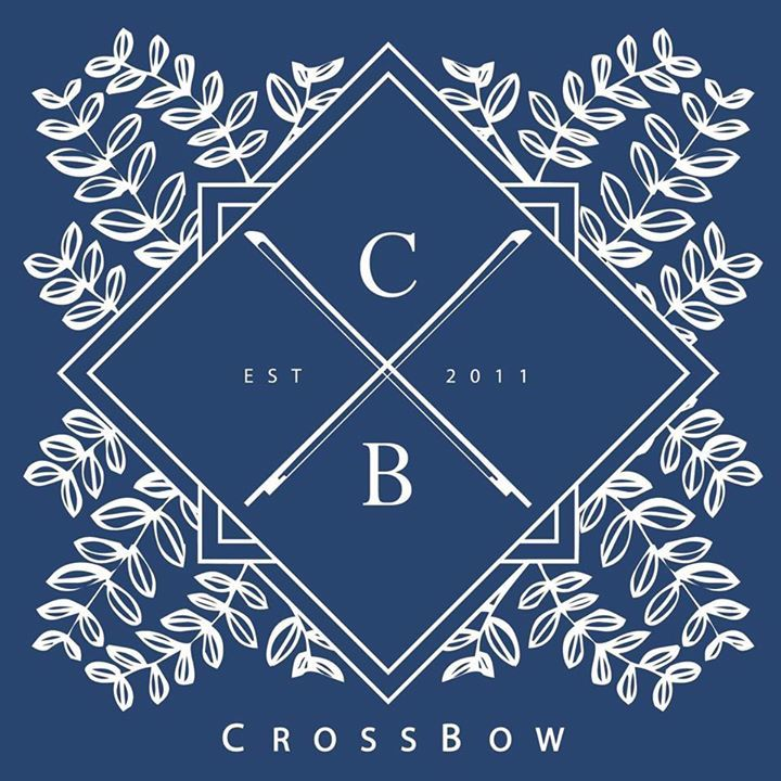 Crossbow Tour Dates