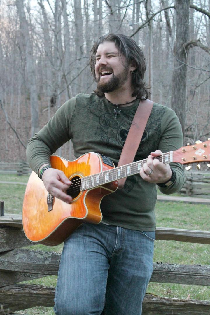 Jonathan Wells @ Lipscomb University - Nashville, TN