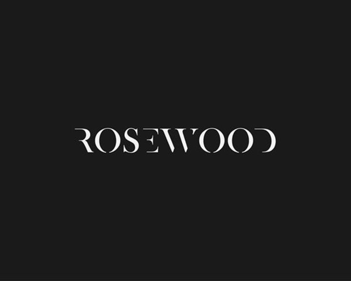 Rosewood Tour Dates