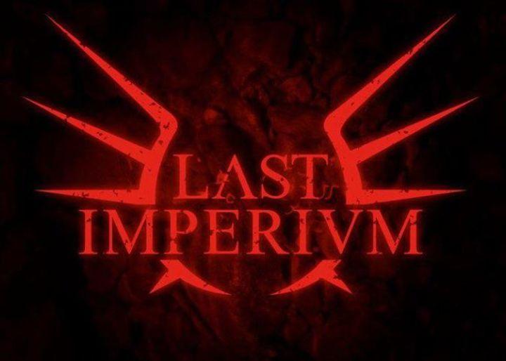 Last Imperium Tour Dates