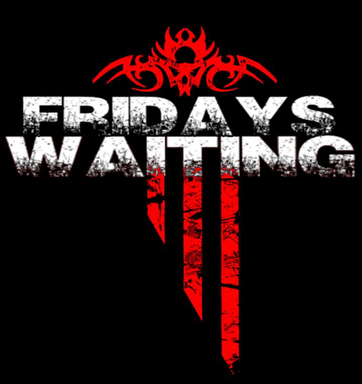 Fridays Waiting Tour Dates