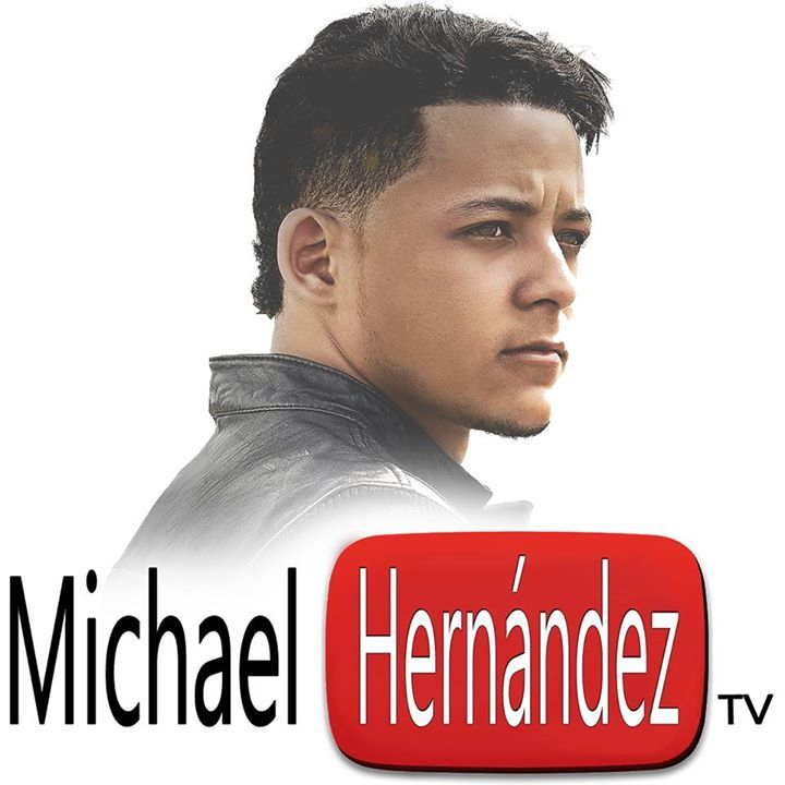 Michael Hernandez Tour Dates