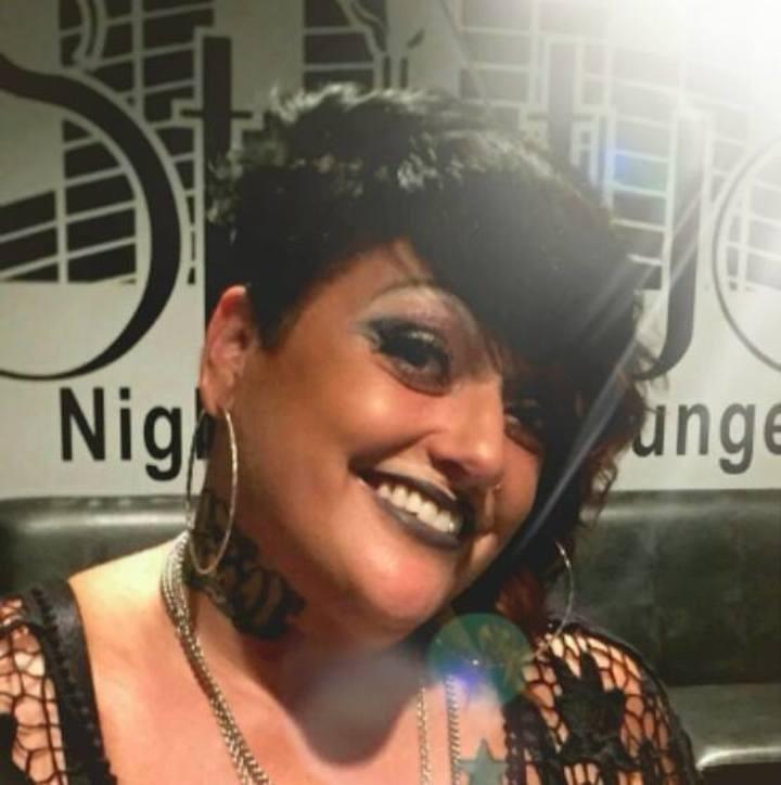 Debbie Deb @ Ft. Lauderdale - Fort Lauderdale, FL