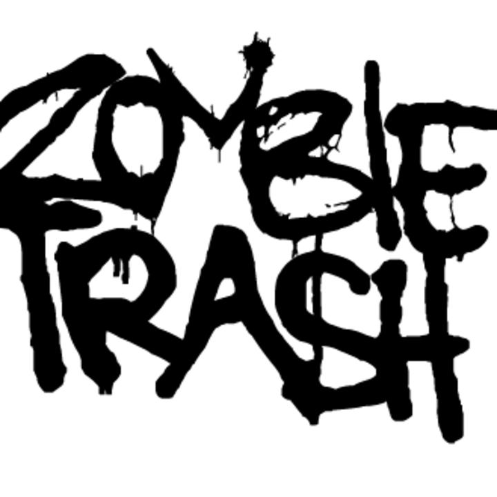 Zombie Trash Tour Dates