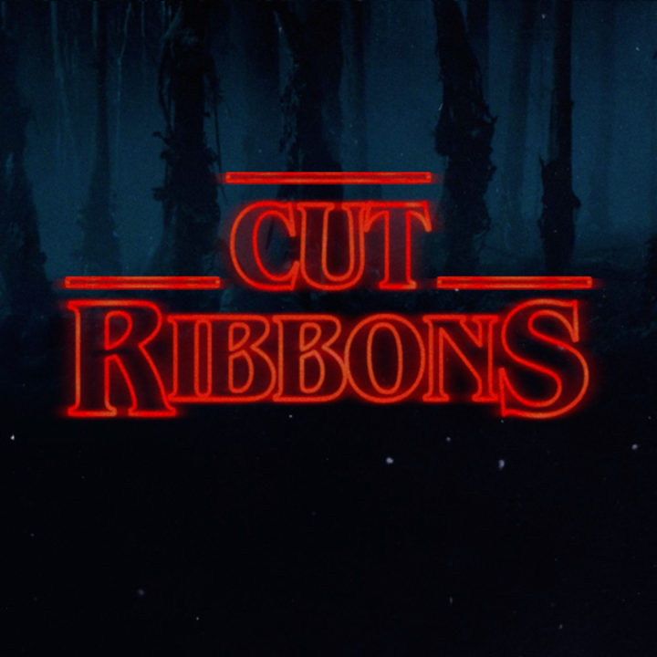 Cut Ribbons Tour Dates