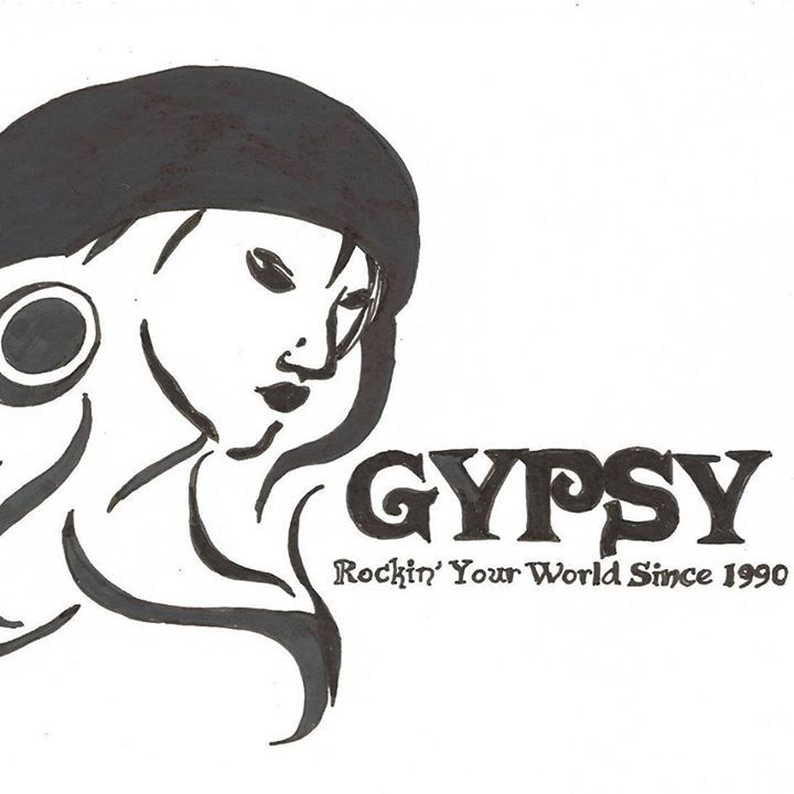 Gypsy Tour Dates