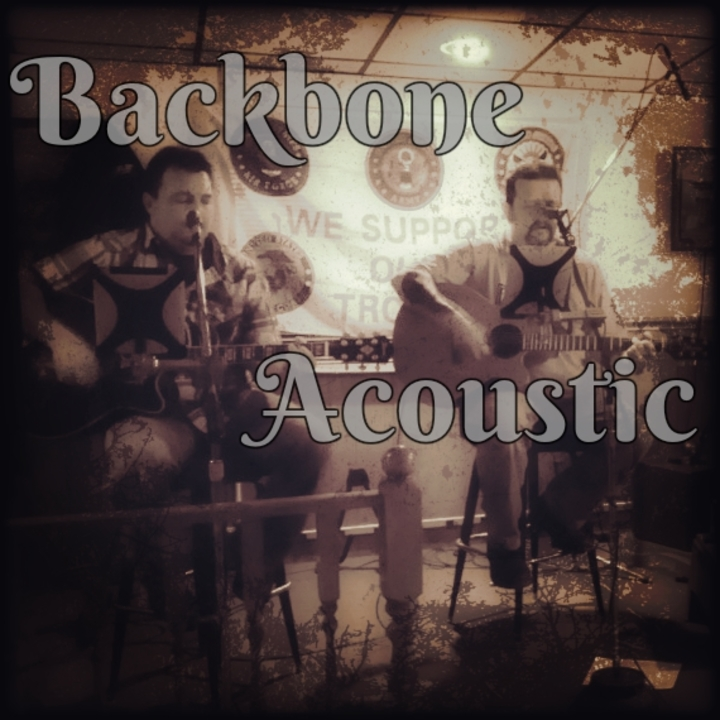 Backbone @ Uncorked - Coshocton, OH