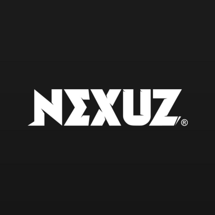 L.E.X Tour Dates