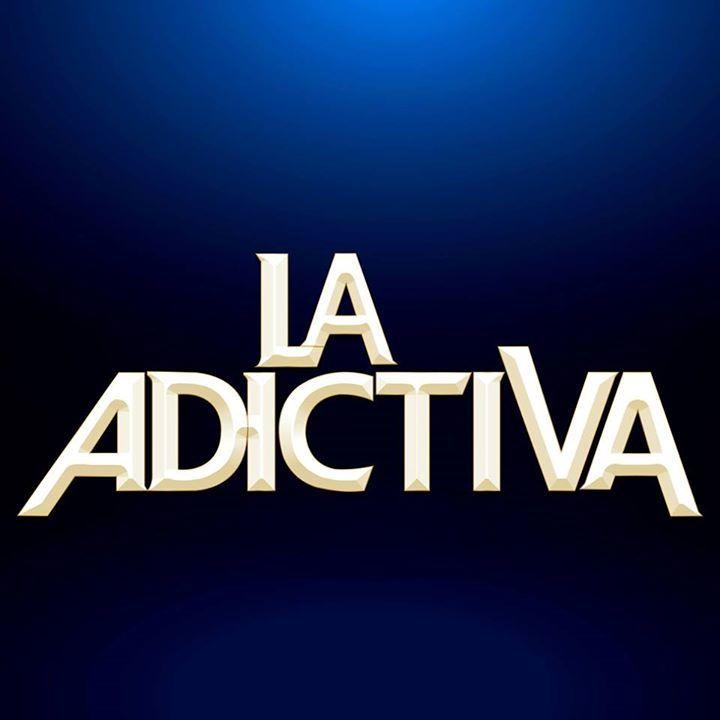 La Adictiva Banda San Jose de Mesillas Tour Dates