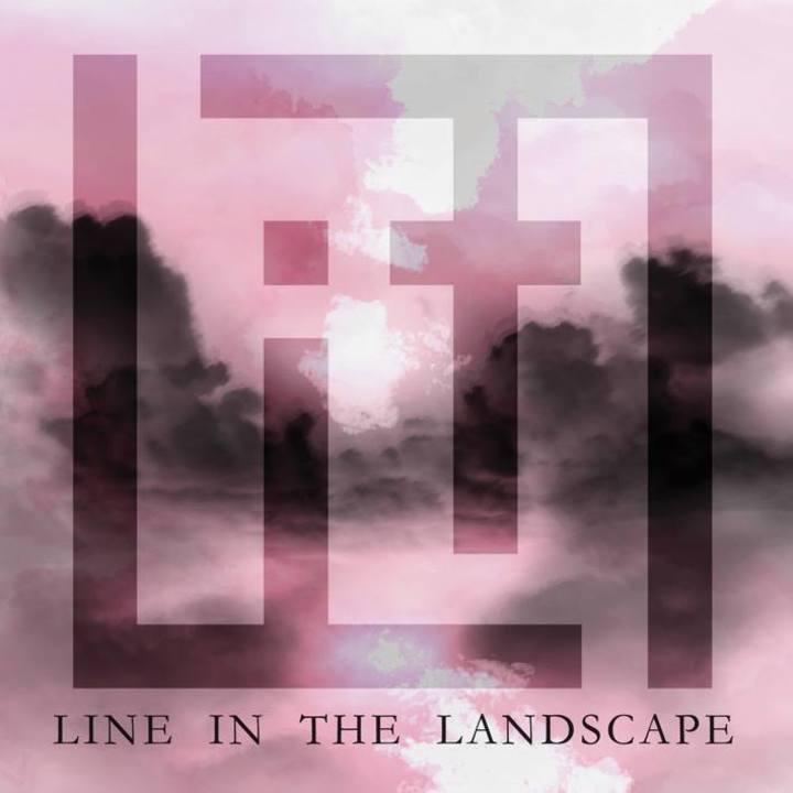 Line in the Landscape Tour Dates