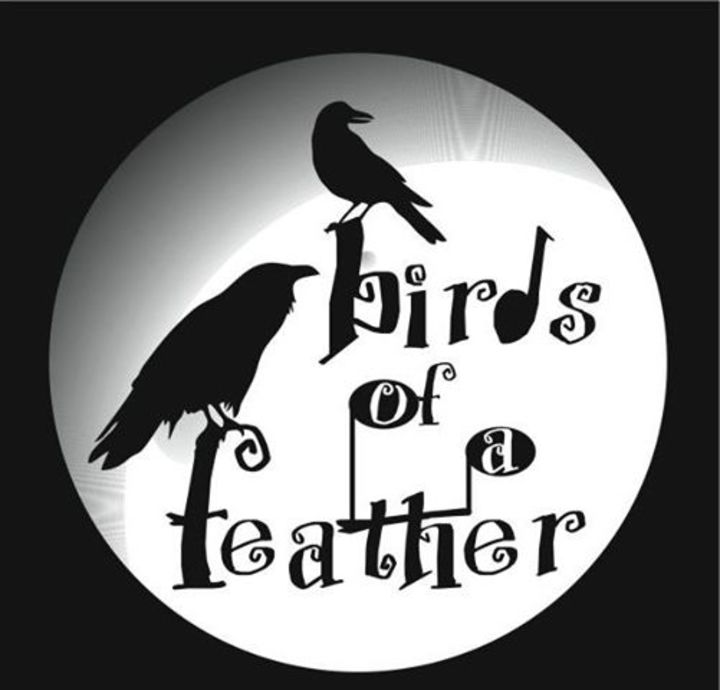 Birds of a Feather Tour Dates