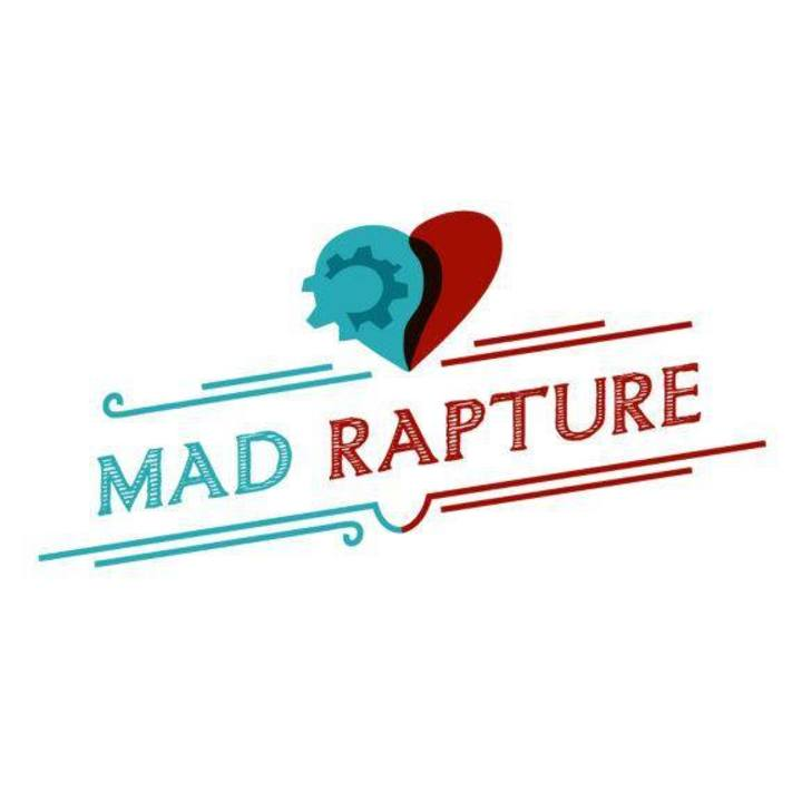 Mad Rapture Tour Dates