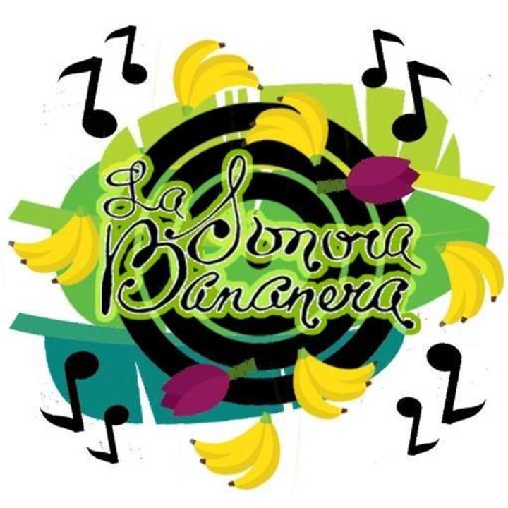 La Sonora Bananera Tour Dates