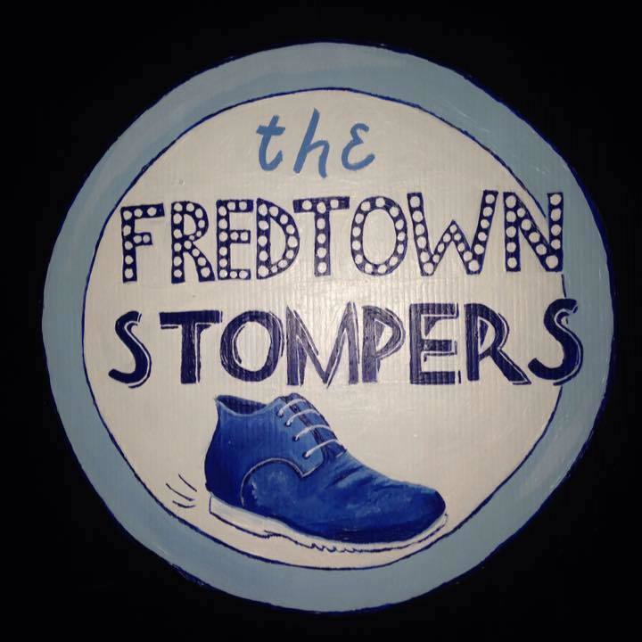 The Fredtown Stompers Tour Dates