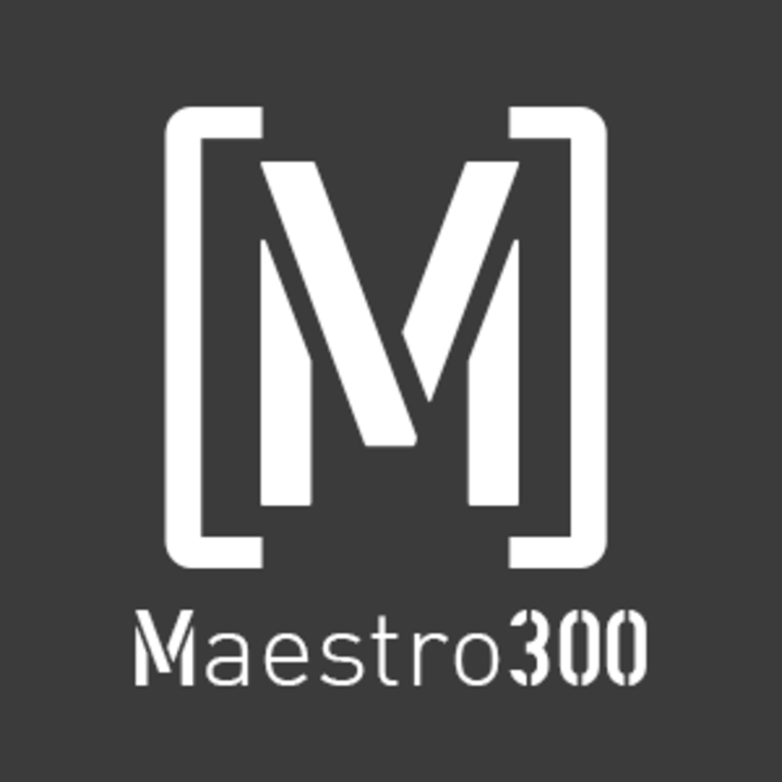 DJ Maestro300 Tour Dates