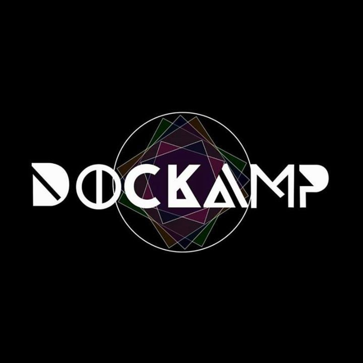 Dockamp Tour Dates